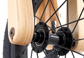 3 - Early-RIder-Lite-balance-bike-natural-bearings_560
