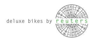 DeluxeBikes by Reuters